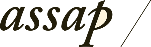 ASSAP – Auditores, Consultores y Abogados